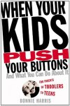 apwhenyourkidspushbuttons