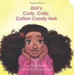 curlygirlemiscoilyhair