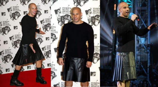 Picture from:  http://hughhoo.com/mens-skirts-yay-nay-gay/