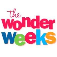 wonderweeks