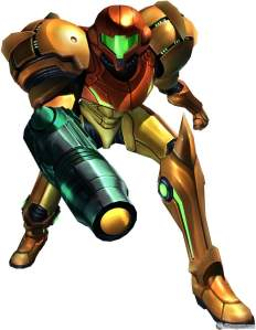 http://www.ultimagame.es/metroid-prime-2-echoes/imagenes-73711.htm