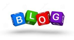 blog vs blog