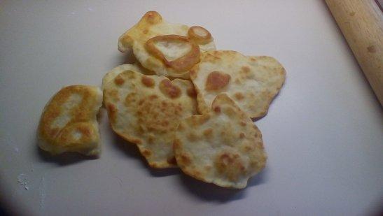 frybread4