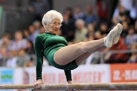 johanna-quaas-86-year-old-gymnast
