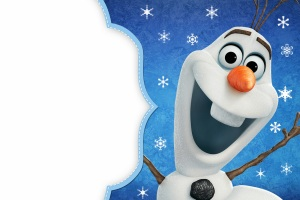 Frozen-013