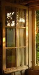 windowold