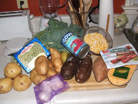 munchpa ingredients