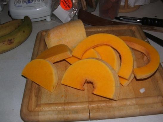 butternut squash dscf2271