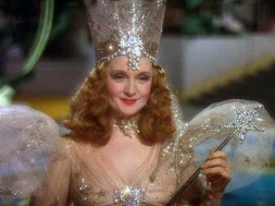 glinda-the-good-witch