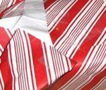 wrappedpresent